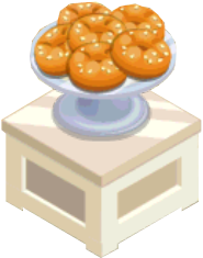 File:Oven-NY Bagel.png