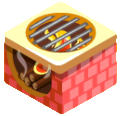 File:Fireplace Oven.png