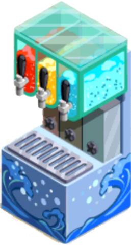 File:Frozen Drink Machine.png