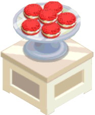 File:Oven-Red Velvet Cookie.png