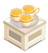 File:Lavender tea.png