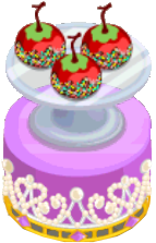 File:Fairy Tale Oven-Enchanted Candy Apple.png