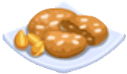 File:Oven-Peanut Butter Cookie plate.png