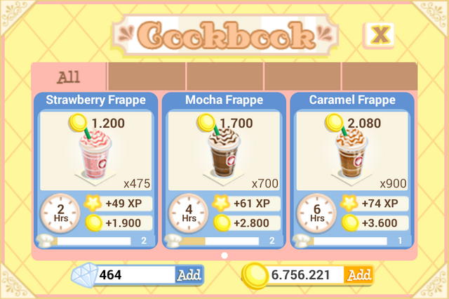 File:Frappe Fountain recipes3.png