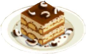 File:Pastry Cart-Tiramisu plate.png