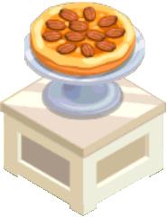 File:Oven-Pecan Pie.png