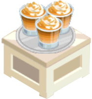 File:Winter Cider Maker-Vanilla Cream Cider.png