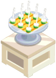 File:Lucky Oven-Marshmellow pop.png
