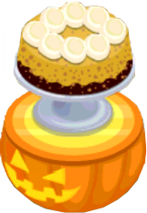 File:Yam Cheesecake.png