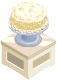 File:Motherly Oven-Coconut Layer Cake.png