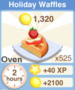 File:Bkry rcp oven holidaywaffles.png