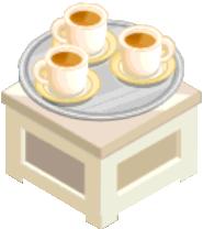 File:Drink Mixer-Espresso.png
