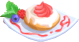 File:Jelly Donut2.png