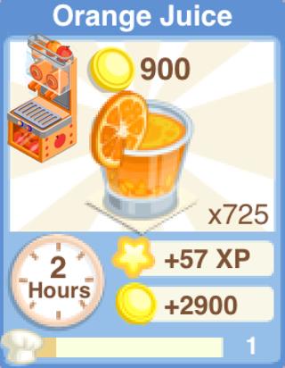 File:Orange Juice.png