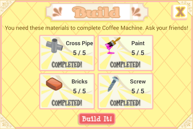 File:Coffee Machine material.png