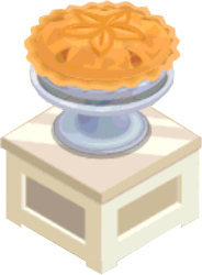 File:Oven-Apple Pie.png