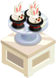 File:Oven-Magic Trick Cupcakes.png