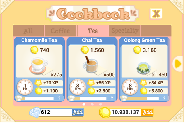 File:Drink Mixer-Teas1.png