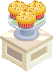 File:Oven-Lemon Muffin.png