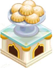 File:Palace Stove-Ma'amoul Cookie.png