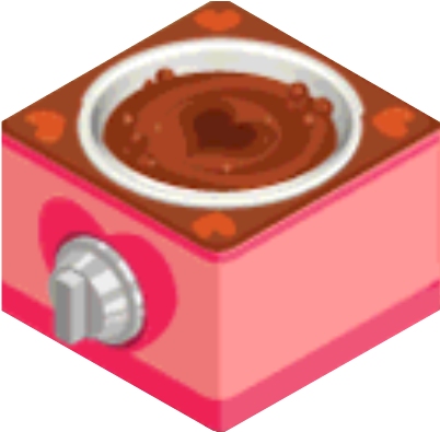 File:Fruit Chocolate Dip.png