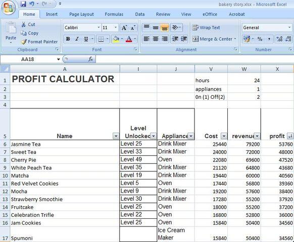 File:Profit calculator.jpg