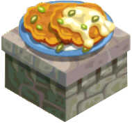 File:Emerald Isle Oven-Boxty.png