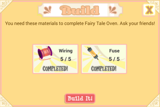 File:Fairy Tale Oven material.png