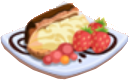 File:Oven-Eclair plate.png