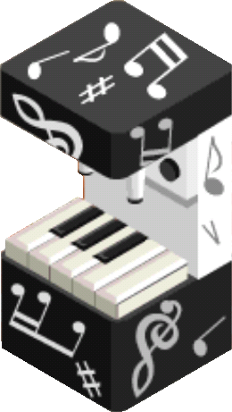File:Musical Drink Machine.png