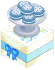 File:Winter Wedding Oven-Winter Macaroon.png