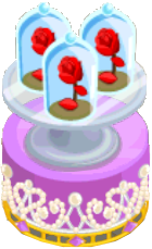 File:Fairy Tale Oven-Spellbound Cake Pop.png