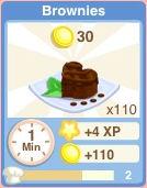 File:Bakery Oven Brownies.jpg