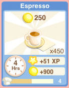File:Bakery drink Espresso.png