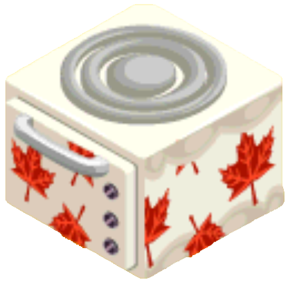 File:Bakesgiving Oven.png