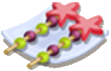 File:Fairy Tale Oven-Magic Fruit Wand plate.png