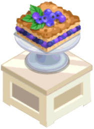 File:Oven-Blueberry Buckle.png