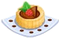 File:Bakery Oven ChocolateTart.png