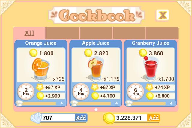 File:Fruit Juicer recipes.png