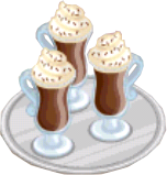 File:Hot Chocolate.png