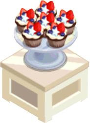 File:Oven-Celebration Cupcake.png