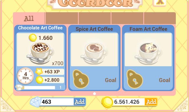 File:Coffee Machine recipes1.png