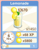 File:Bakery drink Lemonade.png