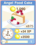 File:Bakery Oven AngelFoodCake.jpg