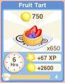 Thumbnail for version as of 02:17, September 26, 2011