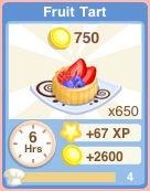 File:Bakery Oven FruitTart.jpg