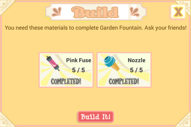 File:Garden Fountain material.png