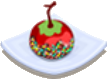 File:Fairy Tale Oven-Enchanted Candy Apple plate.png