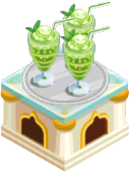 File:Sultan Fountain-Lime Sherbet.png