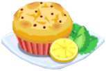 File:Oven-Lemon Muffin plate.png